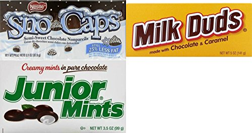 movie-theater-candy-variety-bundle-junior-mints-35-oz-milk-duds-5-oz-sno-caps-31-oz-pack-of-6