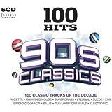 100 Hits - 90S Classics