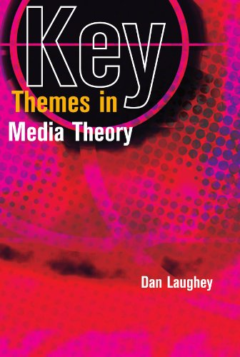 Key Themes in Media Theory ()
