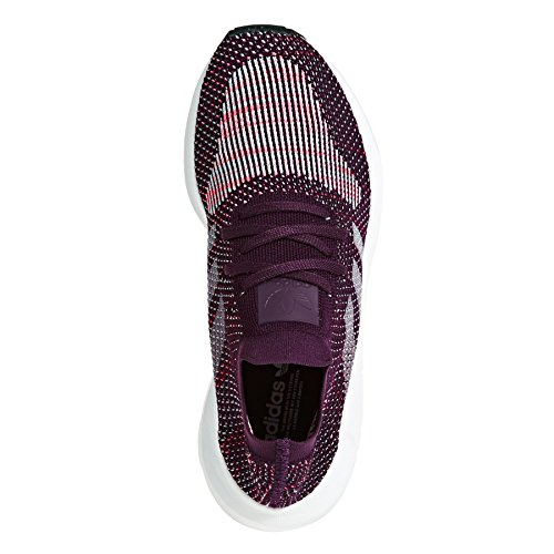 Originals Primeknit D Adidas Night 5 Shoes m Red 8 Run 5 9 Swift Us m B Women dCtxtngOqw