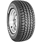 Mastercraft Avenger G/T Performance Radial Tire - 235/70R15 102T