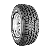 Mastercraft Avenger G/T Performance Radial Tire - 235/60R14 96T