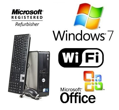 buy Dell Optiplex 780 Desktop Computer Intel Core 2 Duo 3.0GHz/16GB/1TB/ WiFi/ Windows 7 Pro 64-Bit       ,low price Dell Optiplex 780 Desktop Computer Intel Core 2 Duo 3.0GHz/16GB/1TB/ WiFi/ Windows 7 Pro 64-Bit       , discount Dell Optiplex 780 Desktop Computer Intel Core 2 Duo 3.0GHz/16GB/1TB/ WiFi/ Windows 7 Pro 64-Bit       ,  Dell Optiplex 780 Desktop Computer Intel Core 2 Duo 3.0GHz/16GB/1TB/ WiFi/ Windows 7 Pro 64-Bit       for sale, Dell Optiplex 780 Desktop Computer Intel Core 2 Duo 3.0GHz/16GB/1TB/ WiFi/ Windows 7 Pro 64-Bit       sale,  Dell Optiplex 780 Desktop Computer Intel Core 2 Duo 3.0GHz/16GB/1TB/ WiFi/ Windows 7 Pro 64-Bit       review, buy Optiplex Desktop Computer 3 0GHz Windows ,low price Optiplex Desktop Computer 3 0GHz Windows , discount Optiplex Desktop Computer 3 0GHz Windows ,  Optiplex Desktop Computer 3 0GHz Windows for sale, Optiplex Desktop Computer 3 0GHz Windows sale,  Optiplex Desktop Computer 3 0GHz Windows review