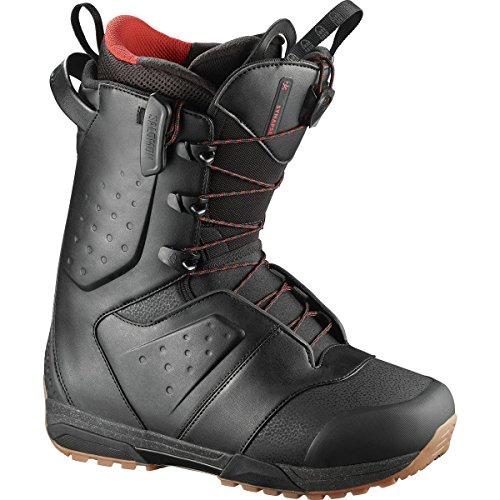 Salomon Snowboards Synapse Wide Snowboard Boot - Men's