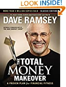Dave Ramsey (Author) (6044)  Buy new: $16.99