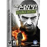 Tom Clancy's Splinter Cell: Double Agent - PC