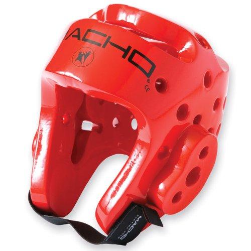 Macho Dyna Macho Head Gear Dyna Gear Medium ブラック B006CPRVB8, NICOLE (ニコール):89d6e9fb --- capela.dominiotemporario.com