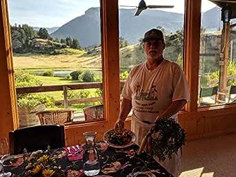 Amazon Com A Chef S Guide To Starting Mehko Microenterprise Home Kitchen Operations Riverside County Ca Mehko Mhko Book 1 Ebook Garahan Michael Mihulec Frances Kindle Store