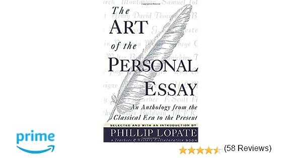 management keywords resume administrative assistant cover letter personal essay documents etusivu personal development plan essay essays on persepolis