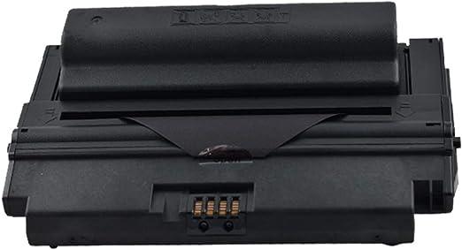 TonxIn Compatible con el Cartucho de tóner Samsung ML-D3050A para ...