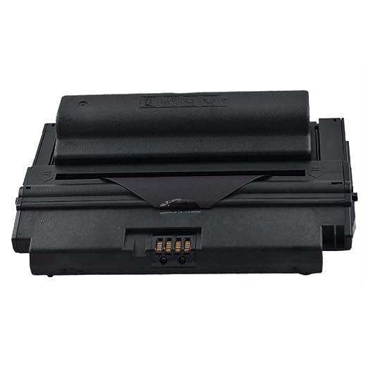 TonxIn Compatible con el Cartucho de tóner Samsung ML-D3050A ...