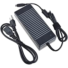 PK Power 12V 6.67A 8.33A 9A AC Adapter For Synology DS410j DS411J DS412+ DS411 +II Server