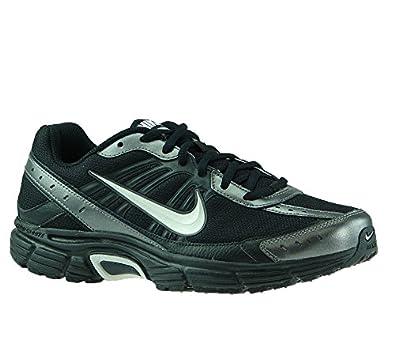 Nike Herren 395841 012 Schuhe Laufschuhe Dart 8: