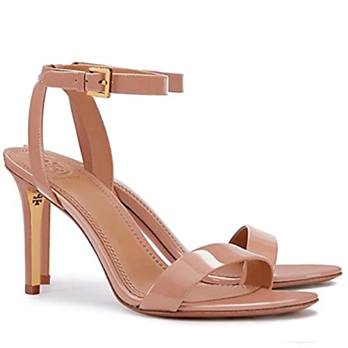 3670c6b1579 Tory Burch Elana 85mm Sandal Shoes Pump (8