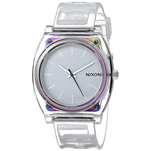Nixon-Watches-Time-Teller-P-Watch