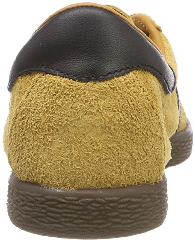 adidas Tobacco, Scarpe da Fitness Uomo Marrone (Mesa/Negbás/Gum5 000)