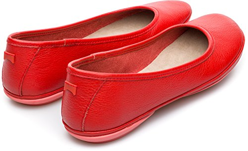 Camper Right K200387-005 Zapatos Casual Mujer