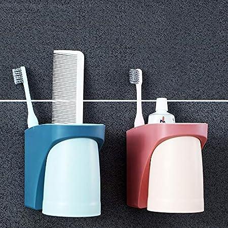 LYNN Soporte magn/ético para cepillo de dientes