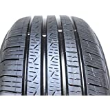 Pirelli Cinturato P7 All Season Plus All-Season Radial Tire - 205/50R17XL 93H