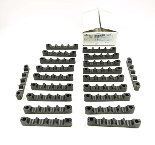 kit-of-10-draka-nk-nkcb207800-large-coax-support-block-7-8-in-d523393