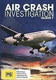 Air Crash Investigations - Season 7 DVD ( Mayday )