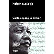 Cartas desde la prisión (Ensayo general)