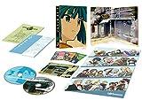 Animation - Log Horizon Season 2 3 (BD+CD) [Japan BD] ZMXZ-9783