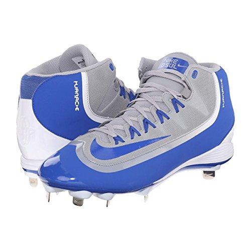 (ナイキ) Nike メンズ シューズ靴 スニーカー Huarache 2KFilth Pro Mid 並行輸入品 B01B5MLA5K