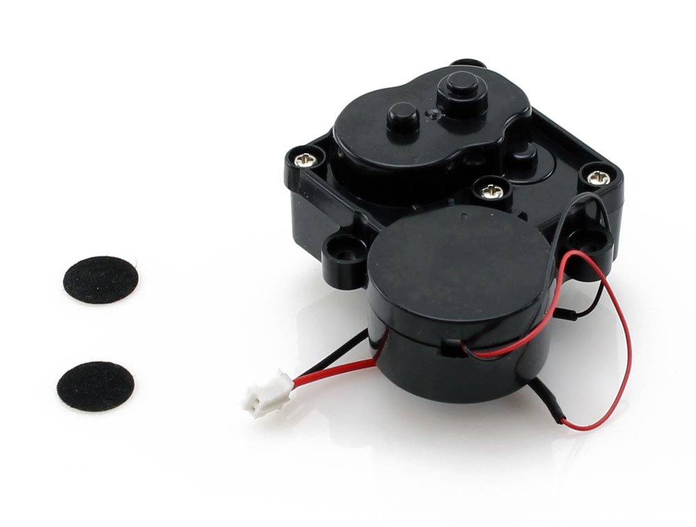 Versa Watch Winder Replacement Motor Kit for Model G015 / G088