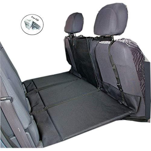 dog ca seat - 6