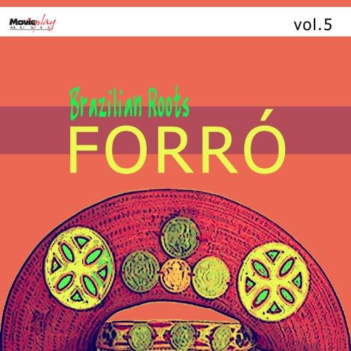 Amazon.com: Ela Não Está Aqui: Renato Leite: MP3 Downloads