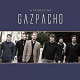 Introducing Gazpacho ( 2 CD Set )