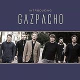 Introducing Gazpacho ( 2 CD Set )