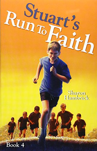 stuarts-run-to-faith-grd-4-7-arby-jenkins-series