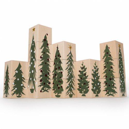 【最安値に挑戦】 Merry Christmas B000JGJEQ6 Decorative Christmas Blocks Decorative B000JGJEQ6, 書道用品専門店 きづや西林堂:999a04ee --- a0267596.xsph.ru