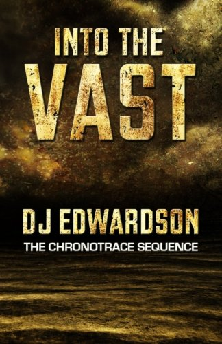 Into the Vast