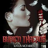 Kyпить Buried Threads на Amazon.com