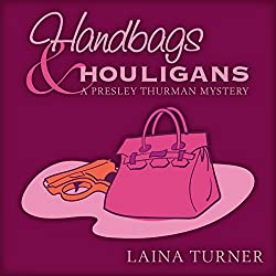 Handbags & Hooligans