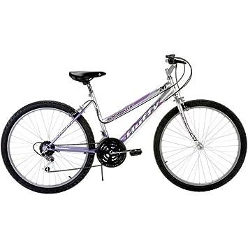 Amazon Com Huffy Black Water Women S 26 Inch Comfort Bike