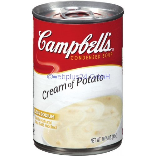 campbells-condensed-cream-of-potato-soup-1075-oz-by-campbells