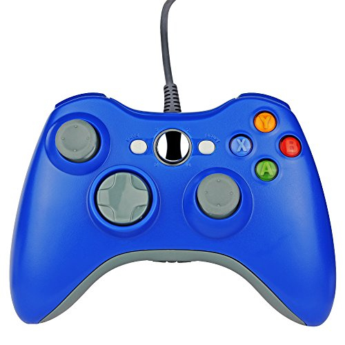 xbox wired controller usb - 2