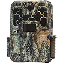 Browning Recon Force Full HD Platinum Series Trail Game Camera (10MP) - BTC-7FHD-P by Browning Trail Cameras