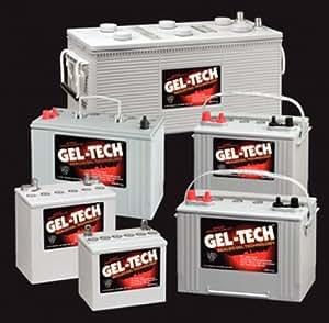 batteries wet cell agm gel 8g31dtm battery gel tec dryfit gel tech batteries. Black Bedroom Furniture Sets. Home Design Ideas