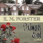 Howards End  | E.M. Forster