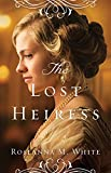 Free eBook - The Lost Heiress