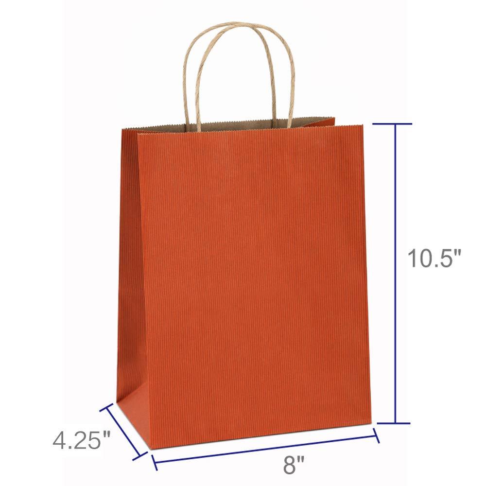 Amazon.com: Bolsas de la compra BagDream de 8x ...