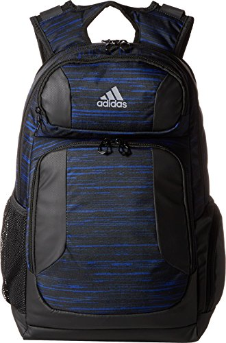 adidas Strength Backpack, Navy, One Size