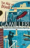The Age of Doubt (Inspector Montalbano Mysteries)