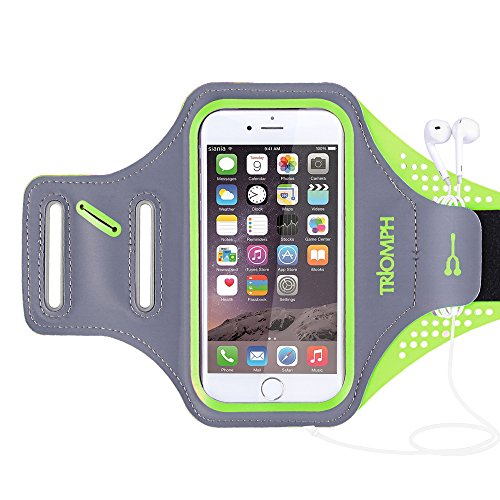 Cell Phone Accessories Self-Conscious Yosh Waterproof Phone Case Black New Great For Travelling Walking Hiking Outdoor