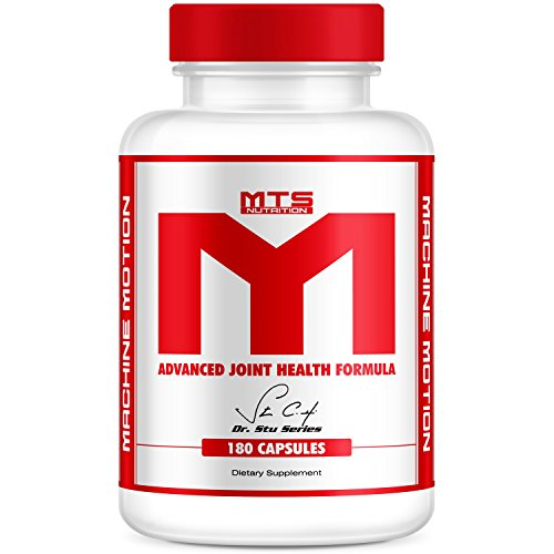 mts-machine-motion-advanced-joint-health-formula-180ct